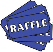 where to get raffle tickets