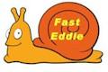 snail race fundraiser