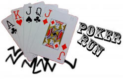 gambling age in freeport bahamas